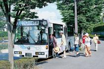 時刻 関東 表 バス